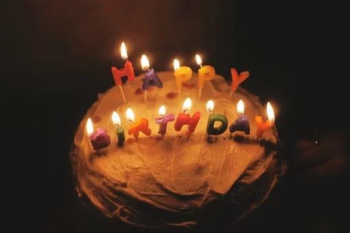 Hindi poetry on Birthday wish - जन्म दिवस की शुभकामना