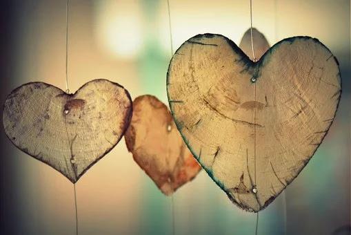 Hindi poetry On love and betrayal - तेरा तलबगार