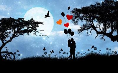 Ek Sham Ke Intezar Me- Hindi poetry On desires in love