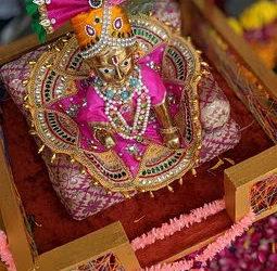 Rukmani ki Vyatha- Hindi Poetry On Spirituality