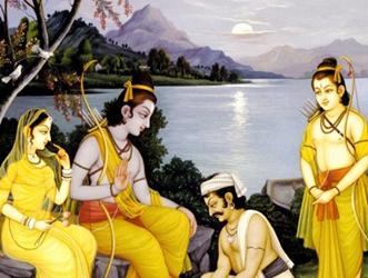 Niyati ka khel- Hindi inspirational poetry on struggle of life