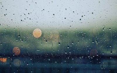 Barish A Hindi love poetry on rain and missing someone